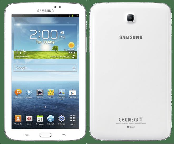 tablette Samsung pas chère