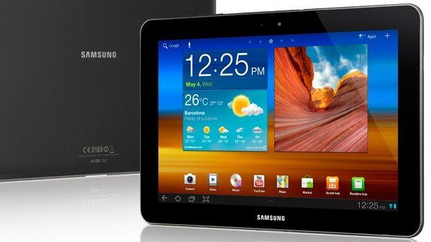 xl_Samsung_GalaxyTab10.1_main