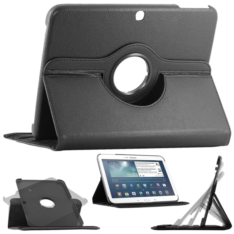 étuis pour tablettes Samsung