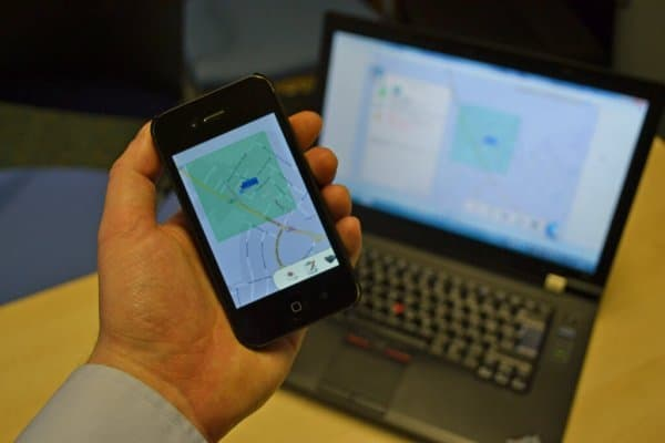 gps-tracking-internet