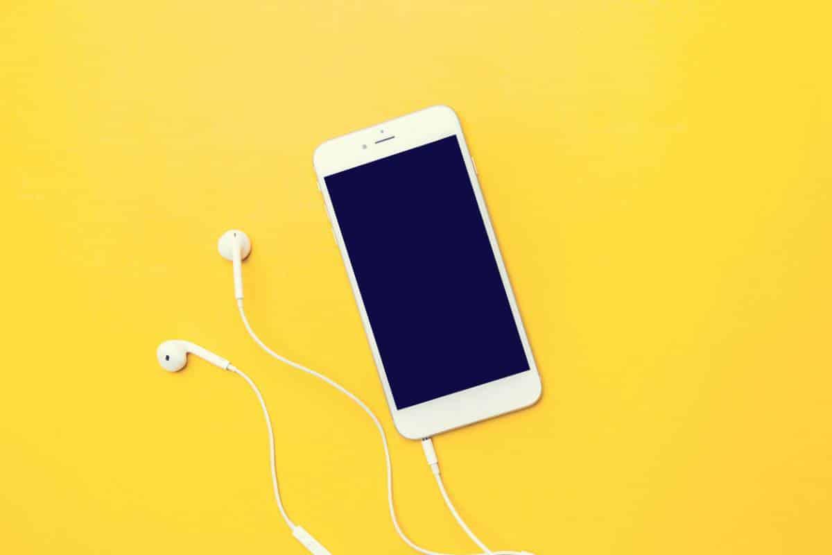 accessoires pour iphone