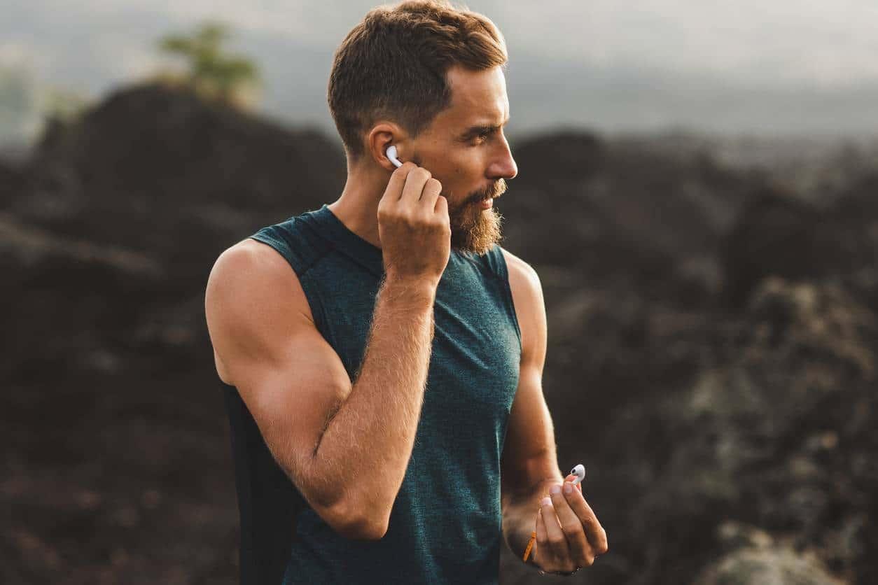 Avantages des écouteurs bluetooth