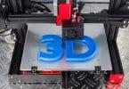 Tout savoir sur les procédés de fabrication de l'imprimante 3D