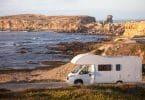 Critères de choix d'un GPS pour camping-car